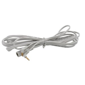 Play Led Cable de conecxión. Expositores de cable 9,26 €