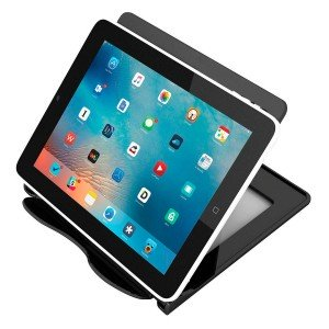 Soporte Tablet Expositores-10%